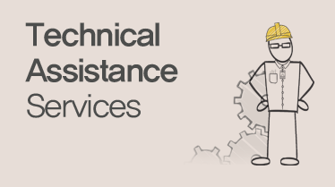Technical Assistance Services