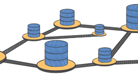 AWS Data Pipeline 세부 정보