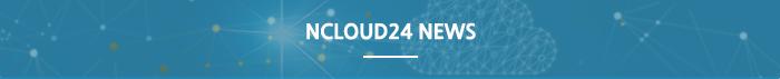 엔클라우드24 뉴스